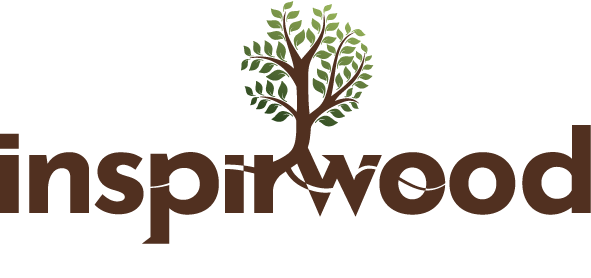Inspirwood Logo
